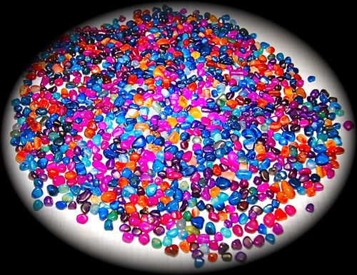Gemstones2